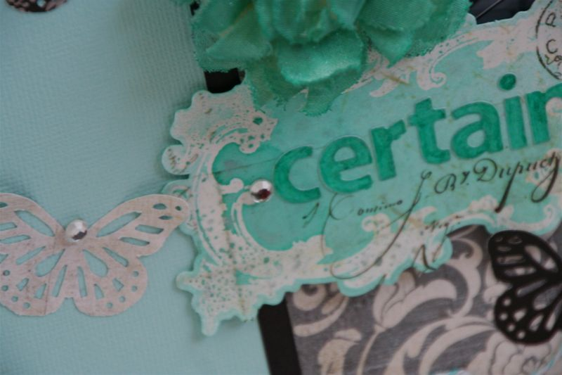 Laura1212CertainDetail